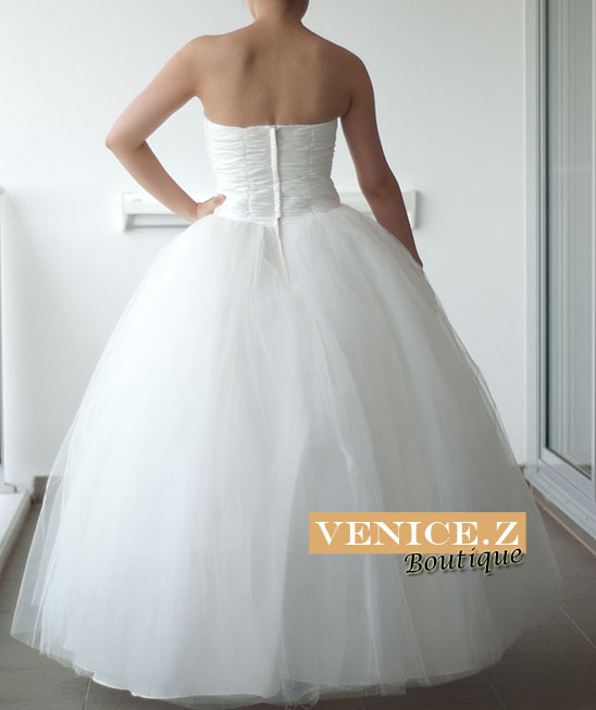 Wedding Gowns For Sale On Ebay 7